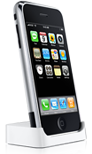 iphonedock.png