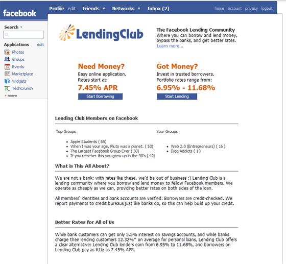 lendingclub1.png