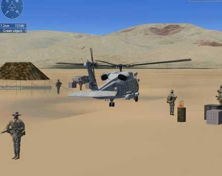 mission-blackhawk.jpg