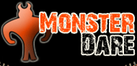 monsterdarelogo.png