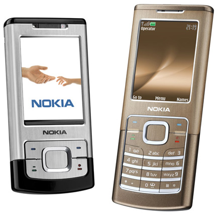 nokia-6500-ofc.jpg