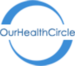 ourhealthcirclelogo.png