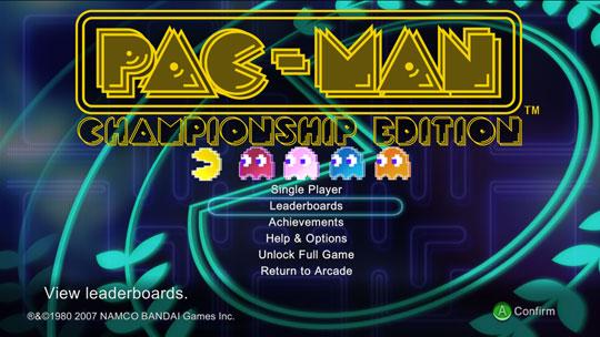 pacman360.jpg