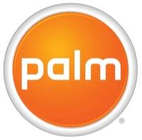 palm_logo_cmykfpo.jpg