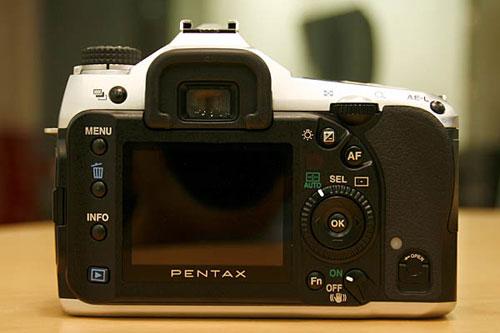 pentaxap50-back.jpg
