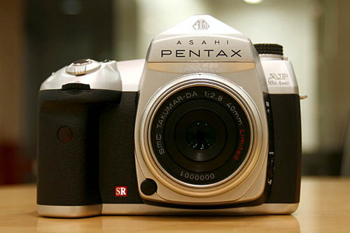 pentaxap50-front.jpg