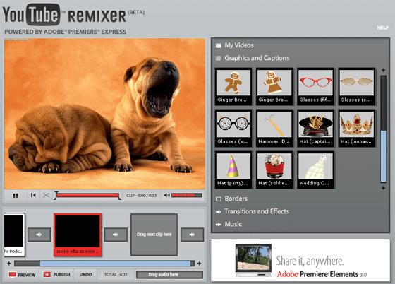 remixer.png