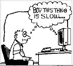 slowinternet.jpg