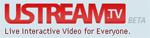 ustreamtvmini.png