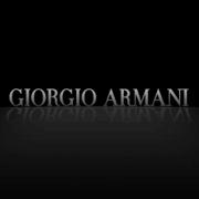 armani-logo.jpg