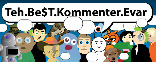 komments