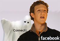 connectufacebook.jpg