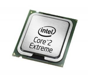 core2extreme.jpeg