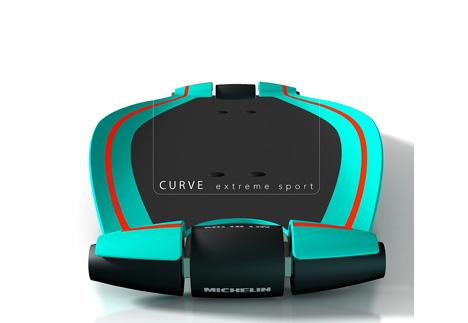 curve_skateboard.jpg