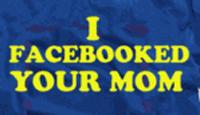 facebookmom.png