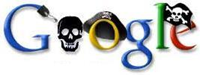 googlepirate.png