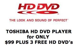 hd-dvd-toshiba-sale.jpg