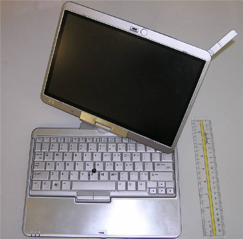 hp-compaq-2710p-tablet-pc.jpg