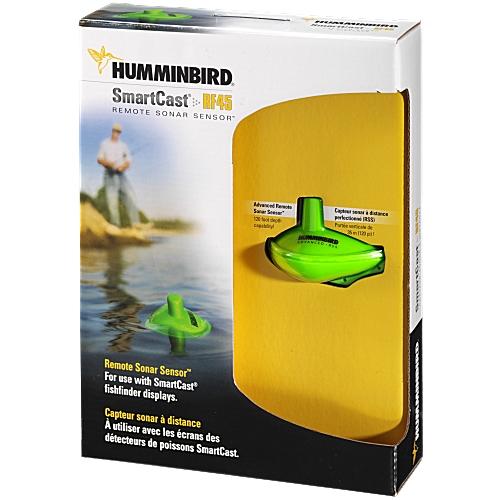 humminbird-r45.jpg