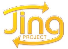 jingproject.png