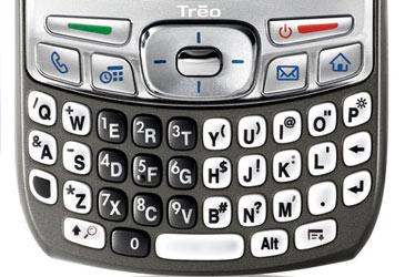 palm-treo-700p-keys-s.jpg