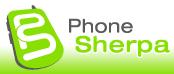 phonesherpa.jpg