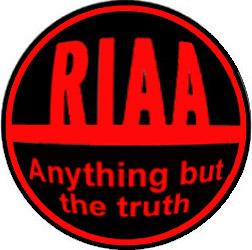 riaa23schools.jpg
