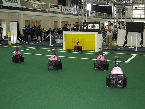 robocop2007.jpg