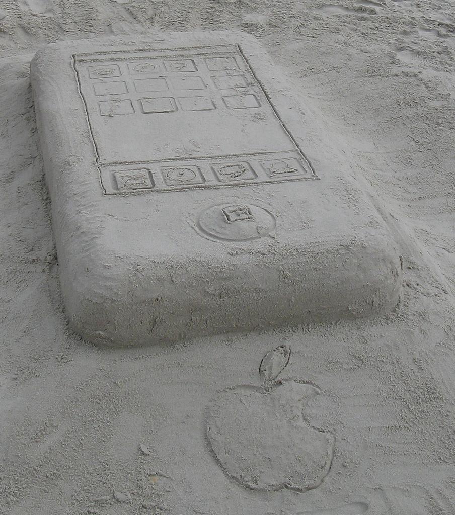 sandiphone.jpg