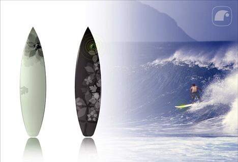 surf_radio.jpg