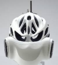 th1_97200726jedi_helmet.jpg