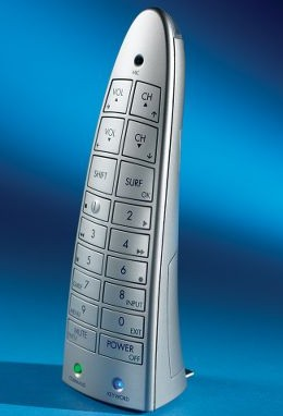 voice-command-universal-remote-control.jpg