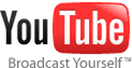 youtubelogomini.png