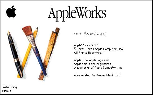 50-appleworks.png