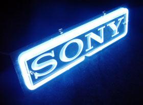 6_sony_logo_w.jpg