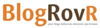 blogrovrlogo.png