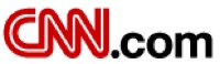 cnncom-breaking-news-us-world-weather-entertainment-video-news.jpg