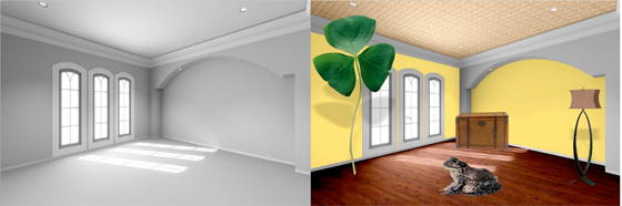 designmyroom very useful tool for virtual interior design techcrunch