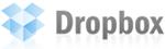 dropboxsmall.png