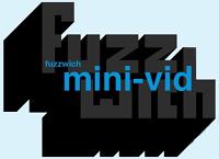 fuzzwichlogo.png