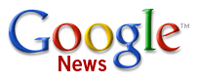 googlenewslogo.png