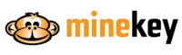 minekeylogo.png