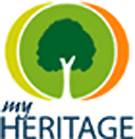 myheritage.png