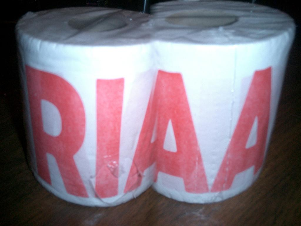 riaa_tp.jpg