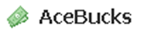 acebucks_logo.png