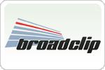 broadclip.png