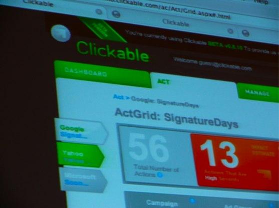clickable.jpg