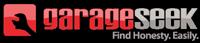 garageseek_logo.png