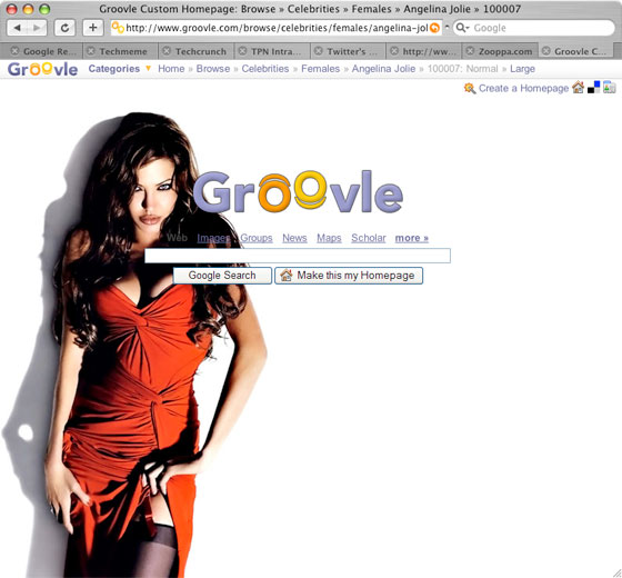 groovle.jpg