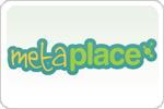 metaplace.png